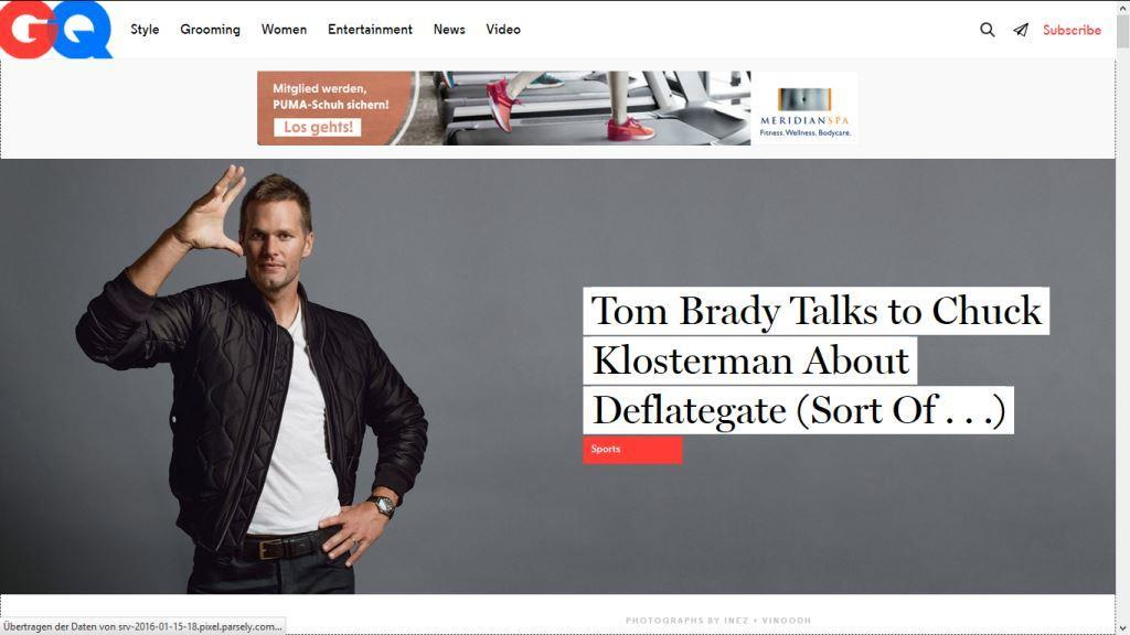 Tom-Brady-GQ-com_Erstes Google Core-Update 2016