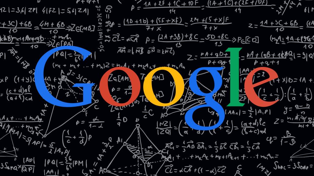 google-update_1920