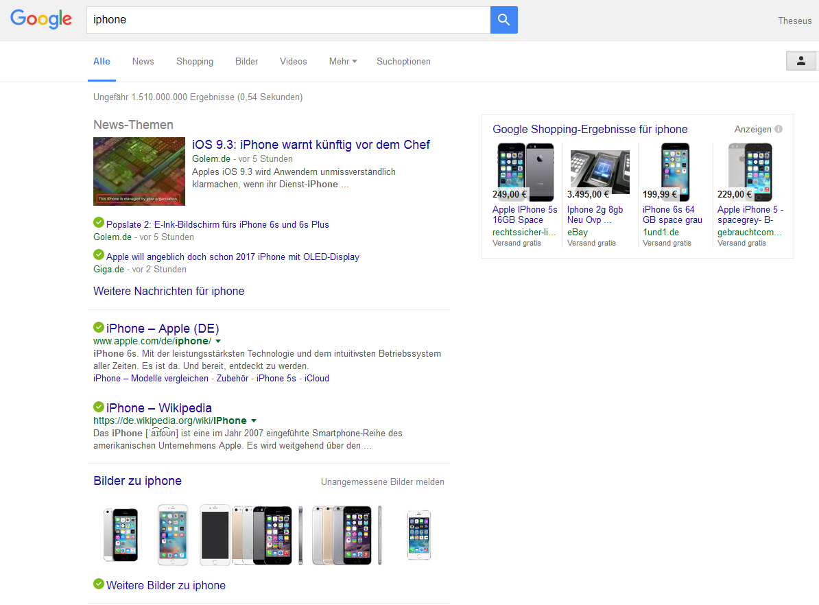 screenshot_google_adwords_serp_iphone