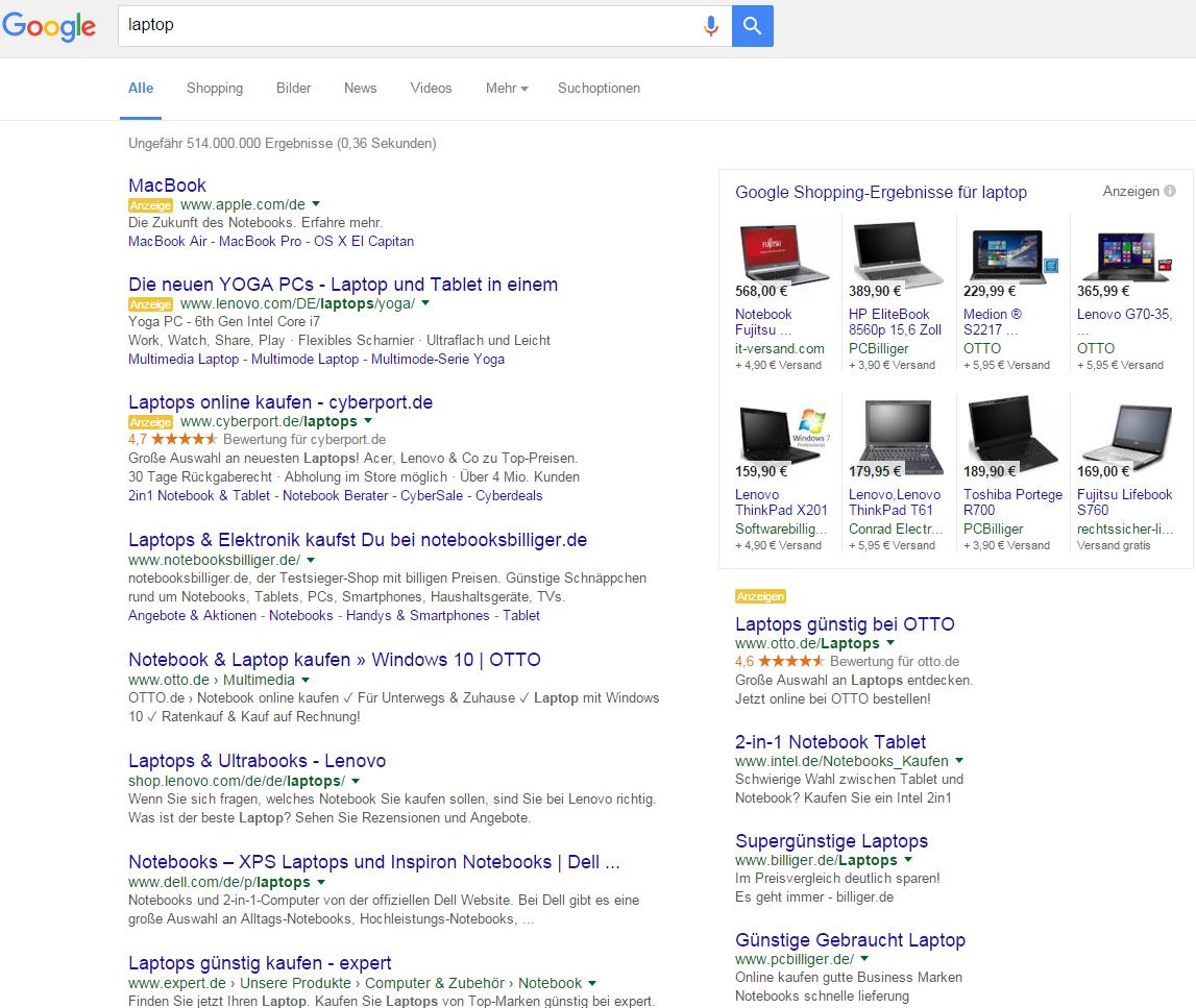 screenshot_google_adwords_serp_laptop_alt