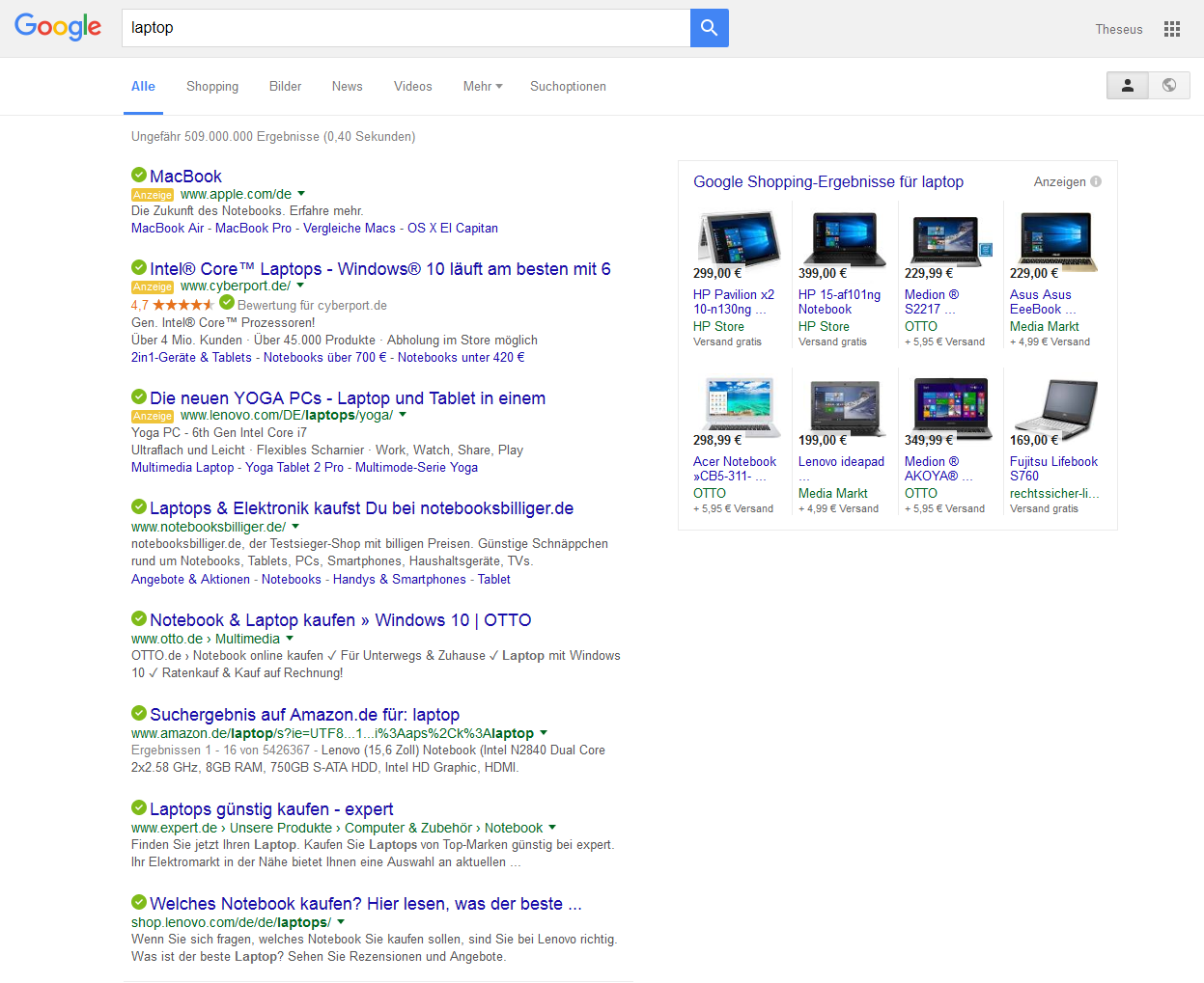 screenshot_google_adwords_serp_laptop_neu